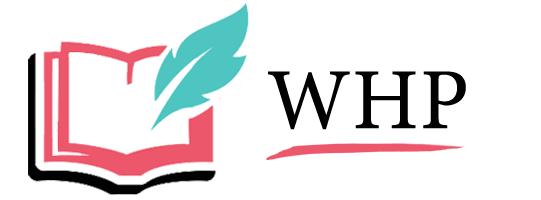 Woodhead Publishing